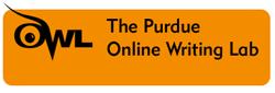Useful Writing Resource - Academic Writing